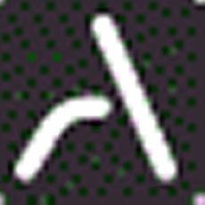 Extensibility Studio v.3.0