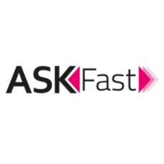 ASK-Fast API