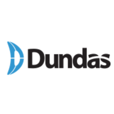 Dundas BI Business Intelligence App