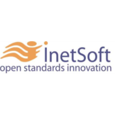 Inetsoft Business Intelligence App