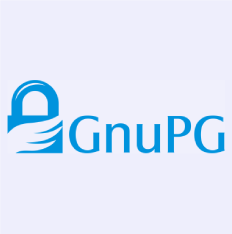 GPGME Cryptographic App