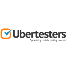 Ubertesters QA management platform