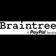 braintreepayments Payment App
