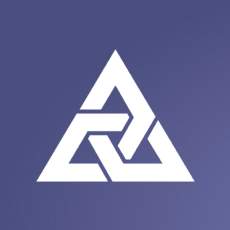 Product Data API Scraping App