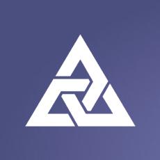 Business Data API Scraping App