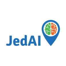 JedAI SDK Artificial Intelligence and Machine Learning App