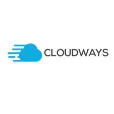 Cloudways DevOp Tools App