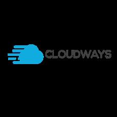 Cloudways DevOp Tools App