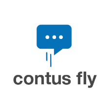 Contus Fly SDK