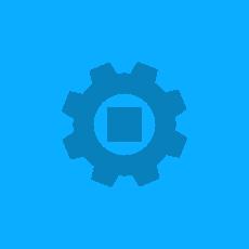 ASP.NET MVC Modules