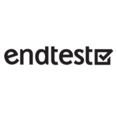 Endtest Test Automation App