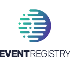 Event Registry news API