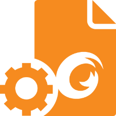 Foxit PDF SDK PDF App