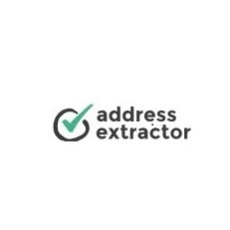 OCR Address Extractor