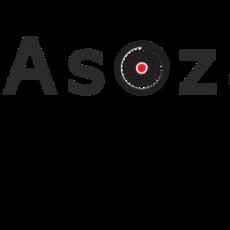 Asozai