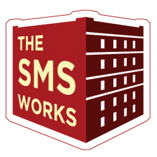 The SMS Works SMS API