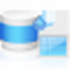 Aqua Data Studio 19.5