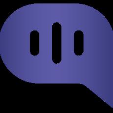 Kommunicate SDKs