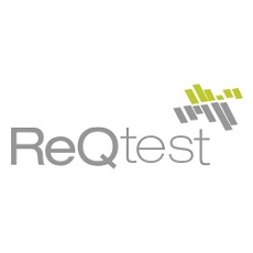 ReQtest Application Lifetime Management App