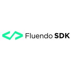 Fluendo SDK
