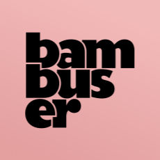 Bambuser live streaming SDK