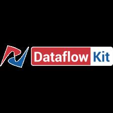 Dataflow kit