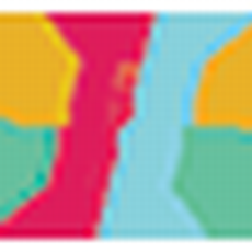 ASPX to PDF Converter 4 4 9 Reviews, Pricing, Alternatives