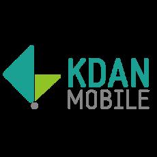Kdan PDF SDK PDF App