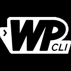 WP-CLI Web Controls App