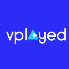 Vplayed - Video and Audio Streaming Solution Video and TV App