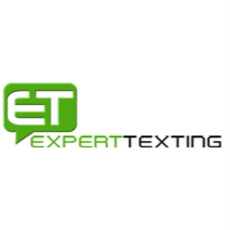 Expert Texting Mobile Marketing and Push Notifications App