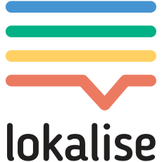 Lokalise Cross Platform Frameworks App