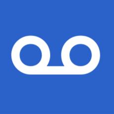 LiveSession Analytics App