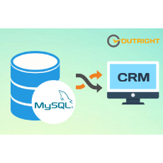 SuiteCRM Backup and Restore