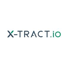 X-tract.io Scraping App