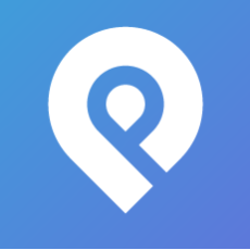 PathSense Geofence SDK for Android Tracing and Profiling App