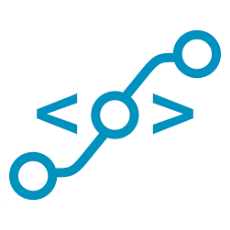 hyperHTML JavaScript App