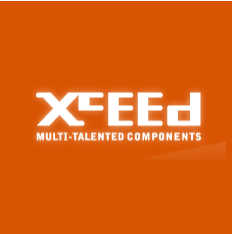 Xceed Business Suite for WPF