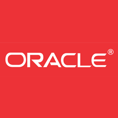 Oracle Developer Studio Integrated Development Environments App