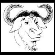 GDBM Database Libraries App