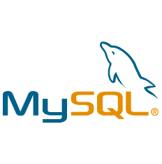 MySQL Database Servers App